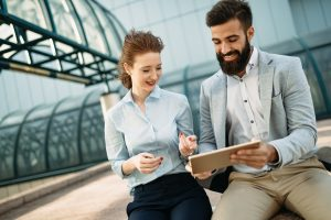 Webinar: Modernizing Records and Content Management – Enabling Anytime Anywhere Access in the New Normal