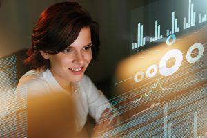 Transforming Digital B2B Payments