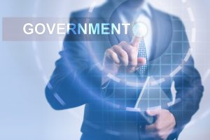 Can Citizen Services and Business Services go beyond promises and intent?