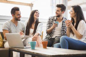 Insurance Companies to Rethink Modern Communications