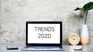 Digital Transformation Trends: Top Picks for 2020