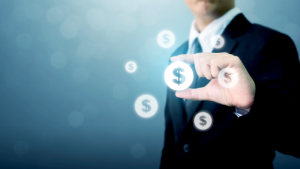 Transforming Customer Experience in Wealth Management Requires Walking an Extra Mile