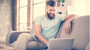 7 Quick Tips to Make Work-from-Home More Productive