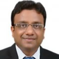 Arpan Bansal - Webinar: Key Challenges, Trends and Best Practices in Government Records Management