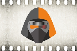 eBook: Digital – Do or Do Not, There's no Try!