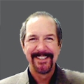 TIM KREINER - Webinar: Delivering end-to-end Digital Transformation with BPM