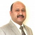 Saras Agarwal - Webinar: Success In Digital And Mobile Isn't Optional For Healthcare Payers