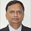 S Sriram - Webinar: Impact of E-invoicing Regulation on Invoice Processing
