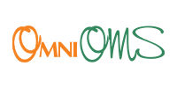 CCM overview - Newgen's Loan Origination Software Helping Leading US Financial Institutions Quickly Process Paycheck Protection Program Loans