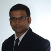Tushar Phalke - Webinar: Elevation to the Next-Generation of Shared Services Centers