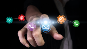 Add Spark to Your Customer Notifications with a Modern CCM