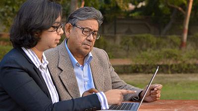 Software for Digital India - Digital India