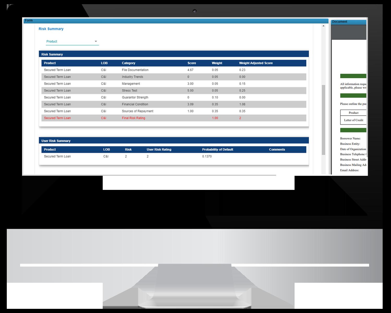 Small and Medium Enterprise (SME) Lending