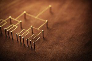 Webinar: Managing Multiple Relationships in the Commercial Lending Landscape to Mitigate Credit Risk