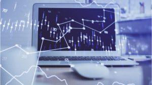 Newgen Software Reports Revenues of Rs 132.1cr in Q1 FY'21, US Revenues up 36%