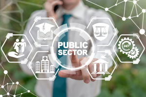 Digital Records Management for Governments – The Road to Digitization, Compliance, and Beyond