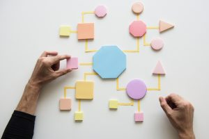 Webinar: Streamlining Workflows with Process Automation