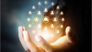 Golomt Bank Automates Document Management for Key Processes with Newgen