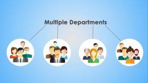 Video: Appeals & Grievances Management Solution by Newgen Software