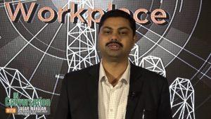 Video: Aditya Birla's digital transformation journey leveraging Newgen's digital transformation platforms