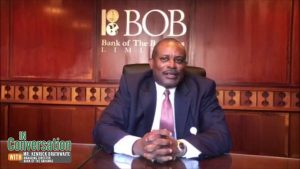 Video: Newgen's Role in Transforming Key Processes at the Bank of the Bahamas