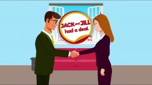 Video: Jack's business dipped! Save yours with Newgen's Account Payable Solution