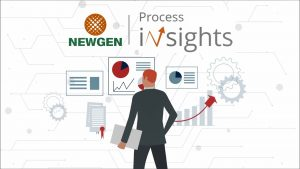 Video: Simulate and Optimize Processes Using Newgen Process Insights