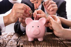 Webinar: BPM for Banking