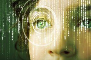 Whitepaper: BPM for Digital Transformation