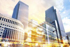 Whitepaper: A Platform-based Blueprint for Smart City Development