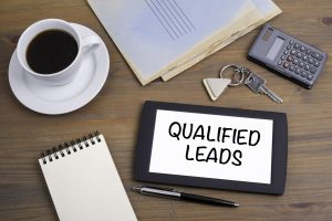 Whitepaper: Objective Lead Qualification for Better Conversion