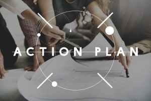 Whitepaper: The Five-Point Action Plan for Modern Provider Contracting