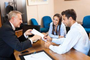 Brochure: Order to Cash Process Automation Suite