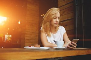 Case Study: Digital Customer Application Form Management