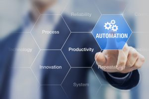 Analyst Report: Top 10 Strategic Technology Trends for 2020 – Hyperautomation