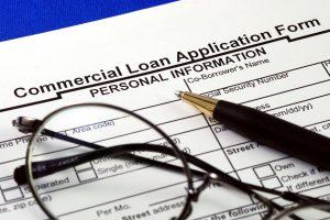 Whitepaper: The ROI Myopia in Commercial Lending
