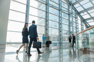 Whitepaper: Business as a Platform