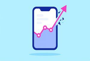Newgen Software Reports Revenues of Rs 155.0 cr up 17% QoQ and Net Profit of Rs 29.2cr in Q2 FY'21, up 220% QoQ