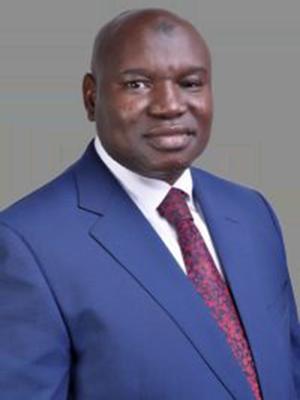 Saheed Ekeolere - Divisional Head Operations - TAJBank - Customers