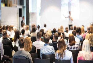 Event: 2020 Lenders & Chief Credit Officers Conference, 4-6 November 2020