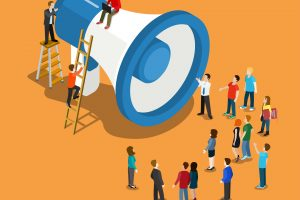 Wiki: Customer Communication Management