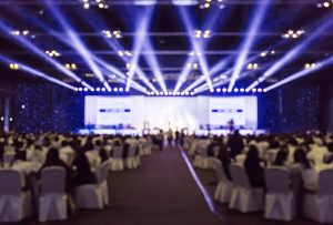 Event: India NBFC Summit 2020, 6 November 2020