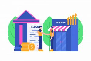 Webinar: Selecting the Right Commercial Lending Solution