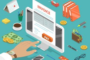 ROI Calculator: Invoice Processing Software