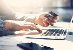Webinar: Automate Your Banks' Document-centric Processes with Newgen's ActiveScript