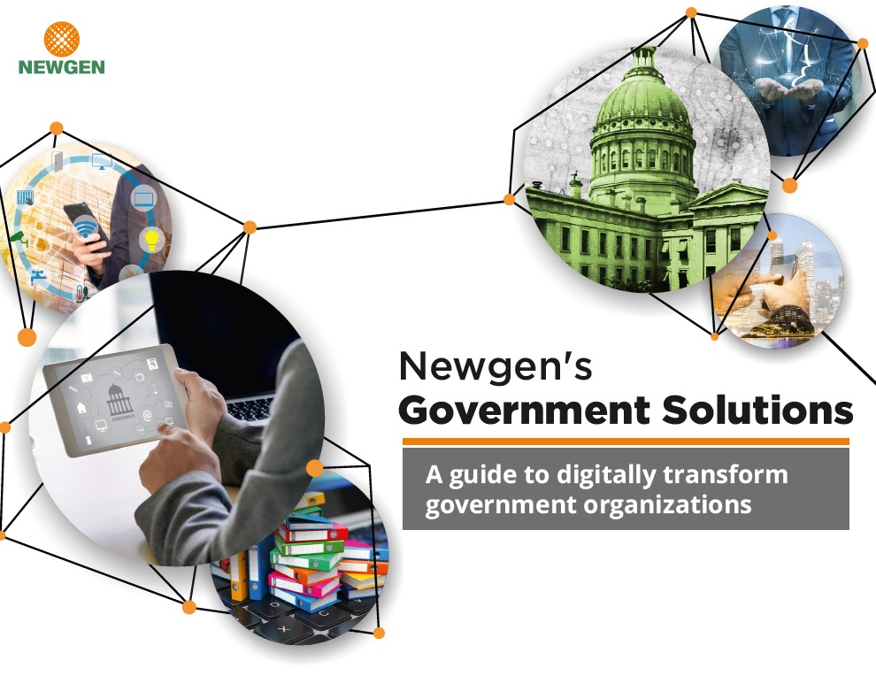 eBook: Global e-governance booklet