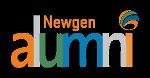 Event: Newgen Global Alumni Meet 2021