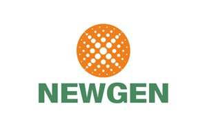 Newgen Software Reports Revenues of Rs673 cr in FY'21; Net Profit at Rs126 cr in FY'21, up 74% YoY