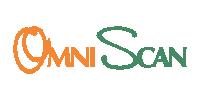 About Amazon Web Services and Newgen Partnership - Newgen OmniScan