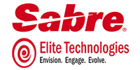 Elite technologies